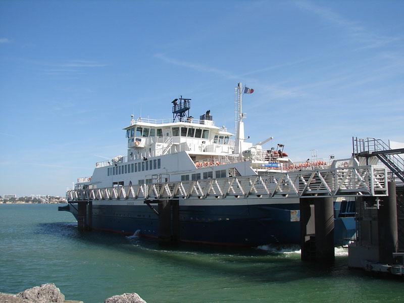 Bac royan le verdon port de plaisance et de p che de royan - Office de tourisme le verdon sur mer ...